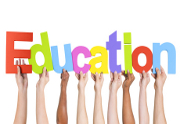 Budget 2015 l 39 education nationale en t te - Grille indiciaire adjoint administratif education nationale ...
